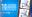 Los diez mejores juegos de Dreamcast según VidaExtra