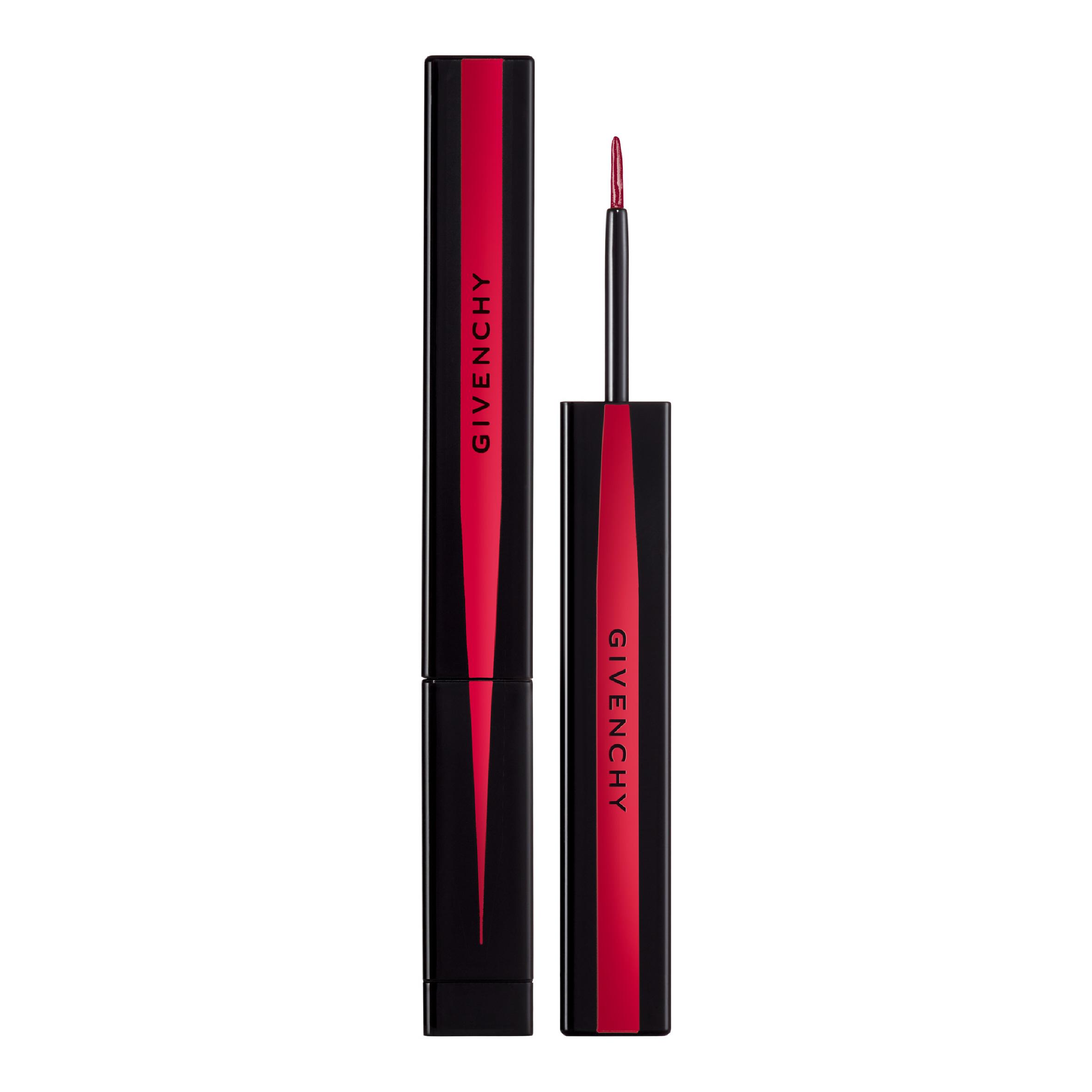 Delineador de ojos Phenomen'Eyes Liner N08 Givenchy
