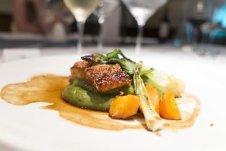 Córdoba Califato Gourmet, la cita  que pone la alta cocina al alcance de todos