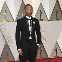 Williams Pharrell