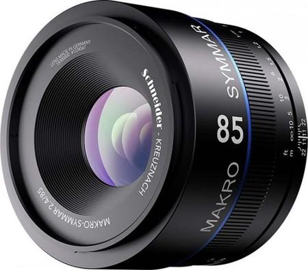 schneider-kreuznach-macro-symmar-85mm-f2.4-lens-550x483-1.jpg