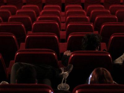 De los cines al VOD en dos semanas: Paramount quiere reducir las ventanas de distribución