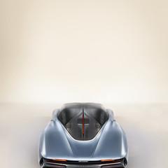 Foto 16 de 18 de la galería mclaren-speedtail en Motorpasión