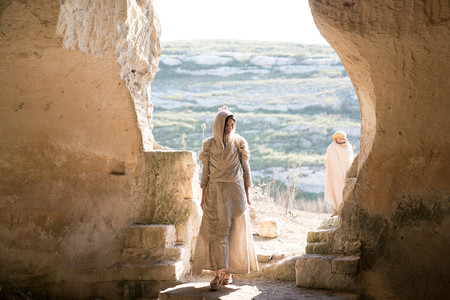 Maria Magdalena4