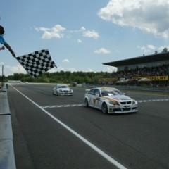 Foto 1 de 14 de la galería fia-wtcc-brno-2007 en Motorpasión F1