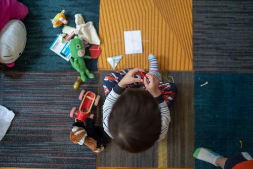 29 regalos de Navidad para niños y niñas de seis a ocho años