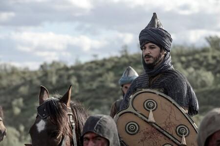 El Cid 2 4