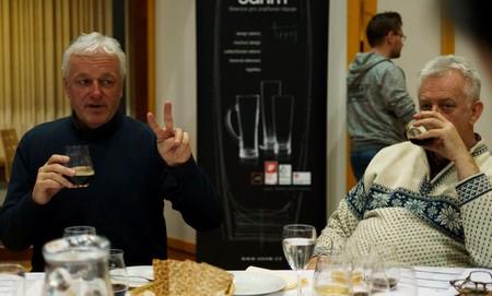 Tres cervezas españolas seleccionadas entre las mejores del mundo en el World Beer Idol 2018