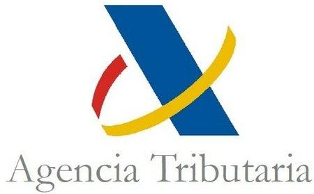 Nueva estafa por internet utilizando el nombre de la Agencia Tributaria