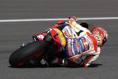 Marc Marquez Motogp Espana 2018 1