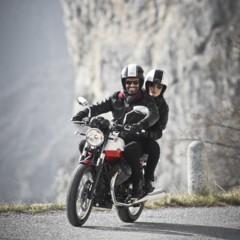 Foto 48 de 50 de la galería moto-guzzi-v7-racer-1 en Motorpasion Moto