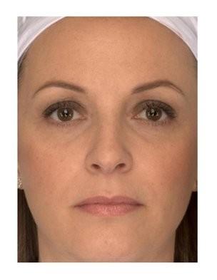 Así es cómo el maquillaje afecta a la percepción de la edad de las mujeres
