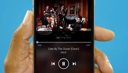 Oferta en Amazon Music Unlimited: Disfruta de más de 60 millones de canciones en streaming gratis y sin publicidad durante 3 meses