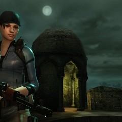 resident-evil-the-mercenaries-3d