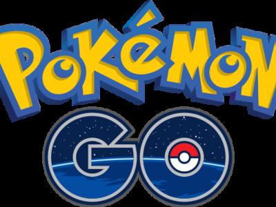 La nueva actualización de Pokémon Go te hará más difícil cazarlos mientras manejas