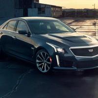 Cadillac podría reducir sus distribuidores casi a la mitad en Estados Unidos