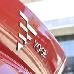 Foto 31 de 73 de la galería voge-500ds-2020-prueba en Motorpasion Moto