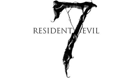 Capcom, si vas a hacer el Resident Evil 7... hazlo bien