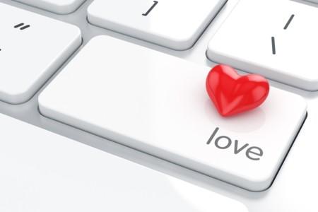 Tecnología y moda son las categorías más buscadas por los colombianos en Amor y Amistad