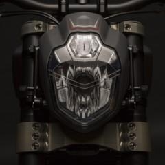 Foto 19 de 55 de la galería victory-ignition-concept en Motorpasion Moto