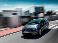 ¿Qué pueden hacer los ayuntamientos para incentivar la compra de coches híbridos?