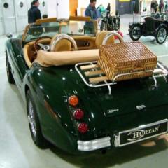 Foto 57 de 130 de la galería 4-antic-auto-alicante en Motorpasión