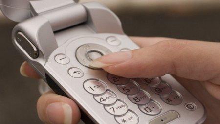 El Congreso quiere acabar con la práctica de cobrar por conexiones involuntarias a Internet en el móvil