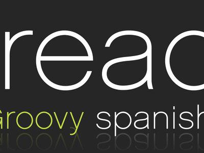 Greach 2017: La conferencia de Groovy en España llega a su 6ª edición