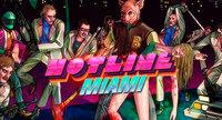 La secuela de 'Hotline Miami' empieza a dar sus primeros pasos