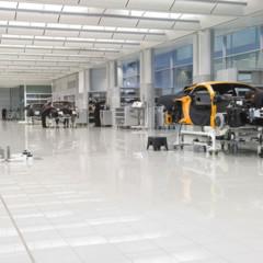 Foto 67 de 123 de la galería mclaren-mp4-12c en Motorpasión
