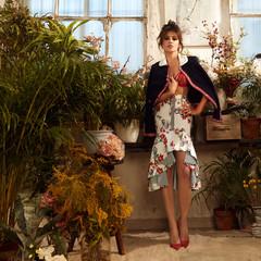 Foto 8 de 10 de la galería monica-cruz-mas-sexy-que-nunca-nos-descubre-una-nueva-firma-de-moda en Trendencias