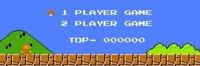 Los 50 mejores juegos de Nintendo según los lectores de la revista Famitsu