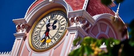 Disneyland Paris reabre el 15 de julio de forma escalonada, con medidas sanitarias y toda su magia