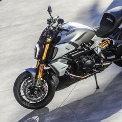 Foto 17 de 59 de la galería ducati-diavel-1260-s-2019-prueba en Motorpasion Moto