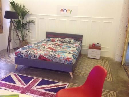 Felipao Ebay