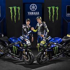 Foto 53 de 65 de la galería monster-energy-yamaha-motogp-2019 en Motorpasion Moto