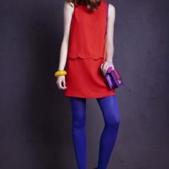 Foto 6 de 15 de la galería tendencias-otono-invierno-20112012-continua-la-moda-del-color-block en Trendencias