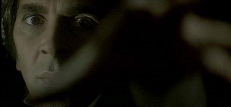 Vampiros de verdad: 'Drácula' de John Badham