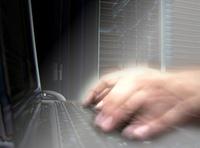 Cuidado con el malware en tu vuelta de las vacaciones