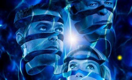 Canal+ estrena mañana la cuarta temporada de \'Fringe\'