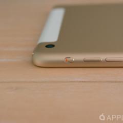 Foto 12 de 35 de la galería ipad-mini-3 en Applesfera