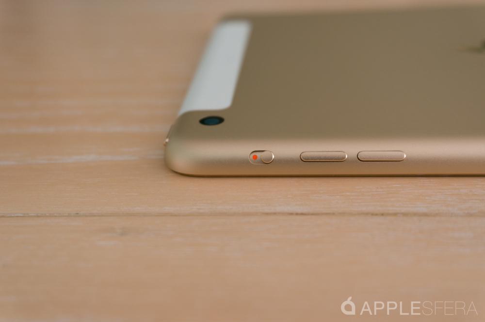 Foto de iPad mini 3 (12/35)