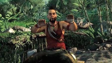 'Far Cry 3' ya tiene fecha de salida gracias a la filtración de su nuevo tráiler