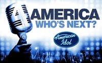 La series tiemblan ante el cambio de 'American Idol' al jueves