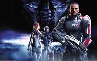 Diez razones por las que la próxima entrega de la saga 'Mass Effect' debería ser una secuela y no una precuela