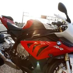 Foto 52 de 145 de la galería bmw-s1000rr-version-2012-siguendo-la-linea-marcada en Motorpasion Moto