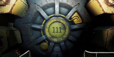 Si estás impaciente por Fallout 4, este tráiler de lanzamiento no te lo pondrá más fácil
