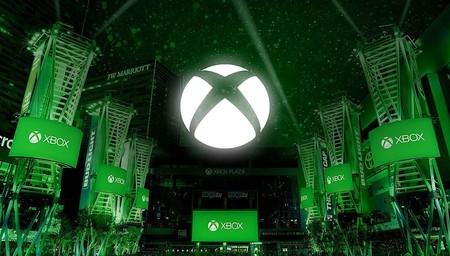 Microsoft Xbox E3 2019: sigue en directo la conferencia de hoy
