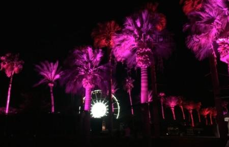 Coachella 2015 Trendencias 2