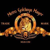 Amazon quiere comprar las 4.000 películas (y las 17.000 horas de series) de MGM para Prime Video, según Variety